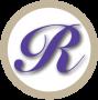 Renaissance_logo2@2x